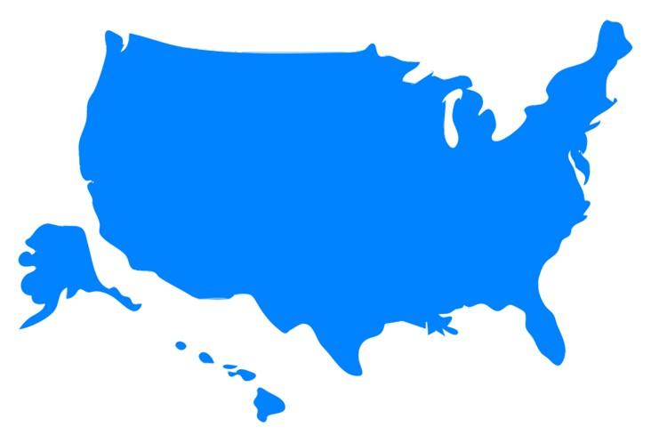 best American adult webcam sites
