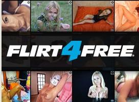 flirt4free webcams